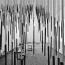 06_hanging_pencils_06